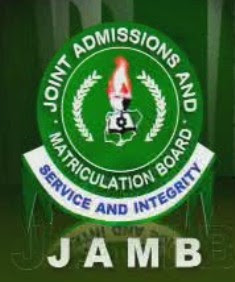 jamb subjection combination for science students