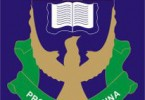 Unilorin POST UTME Admission Requirements