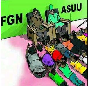 nans to sue asuu and fg