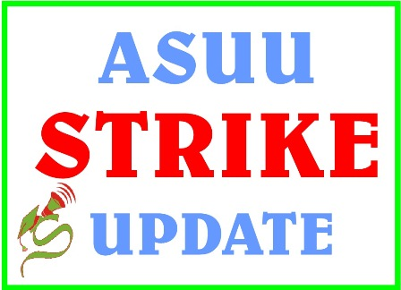 asuu strike january 18 resumption date