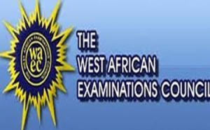West African Examinations Council (WAEC)