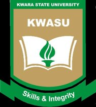 Image result for Kwara State University