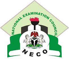 NECO Nov/Dec SSCE Results