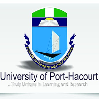 uniport post utme screening date