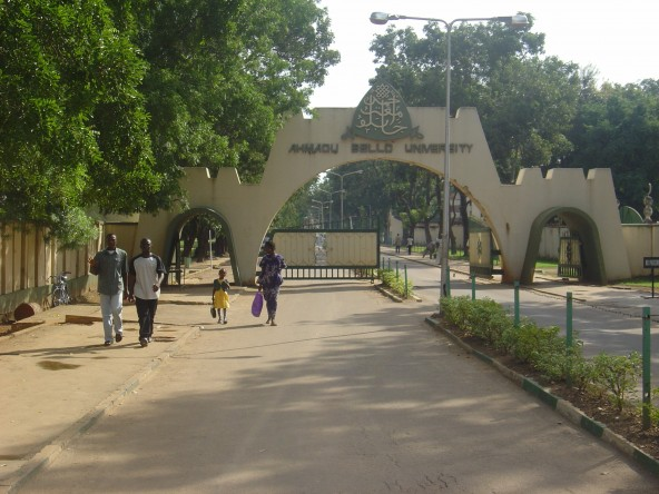 Cheapest Universities in Nigeria 2020