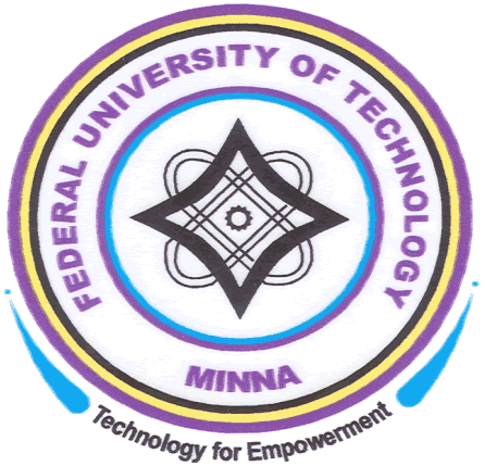 futminna 2nd batch admission list