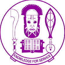 uniben post utme exam