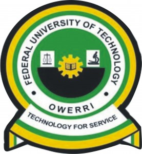 futo 1st batch admission list