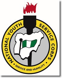 NYSC Batch C Senate Approved List