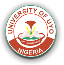 university of uyo school fees