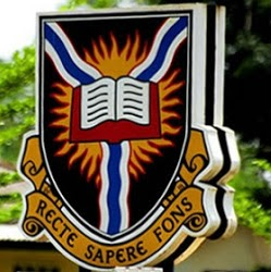 University of Ibadan Admission Requirements