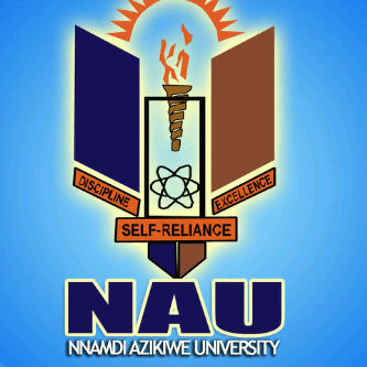 unizik admission warning
