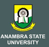 ansu merit admission list