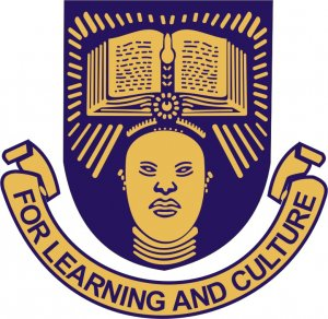 oau direct entry admission list