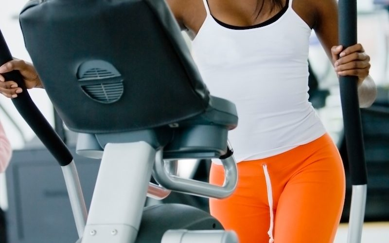 BEST Health and Fitness Tips For Students