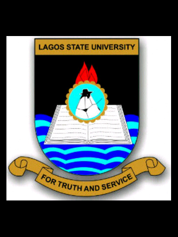 courses in lasu