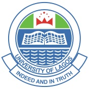 UNILAG Registration Procedure For Newly Admitted Students