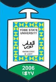 yobe state university cut off marks