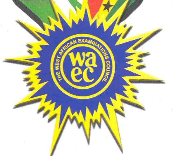 waec result withhold