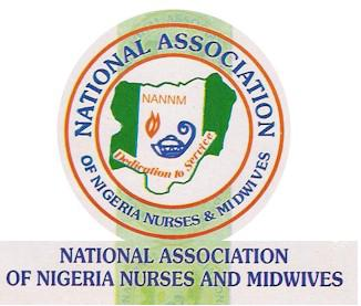 ECWA School of Nursing Kogi Admission Form