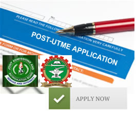 how to score high in post utme