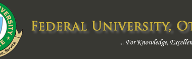 fuotuoke masters admission list