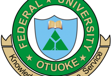 fuotuoke admission list
