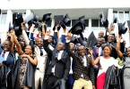 Nigerian Universities Admission Seekers 2017