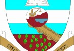 UNIJOS Admission List