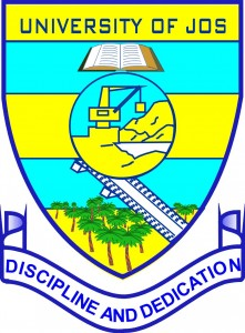 courses offer in unijos