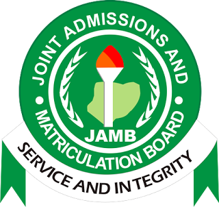 jamb subject combinations