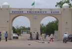 BUK post utme result