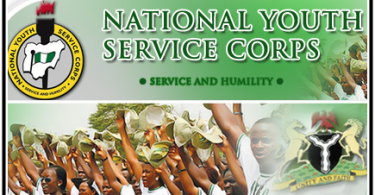 best state for nysc program