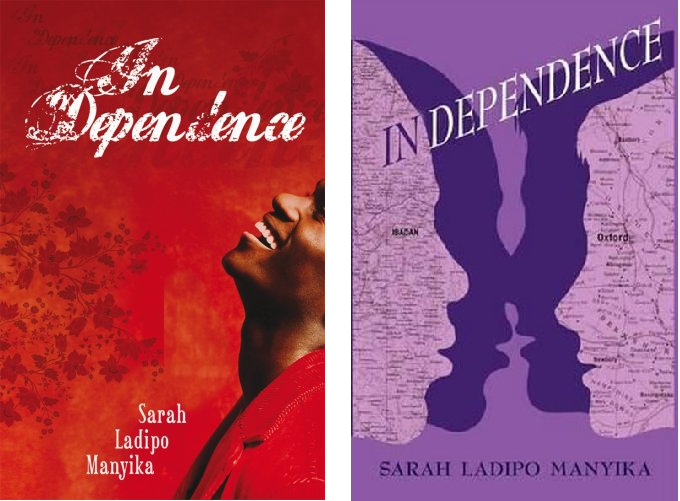 "JAMB 2019: FULL SUMMARY OF IN DEPENDENCE ""THE JAMB NOVEL"""