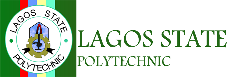 courses offered in laspotech