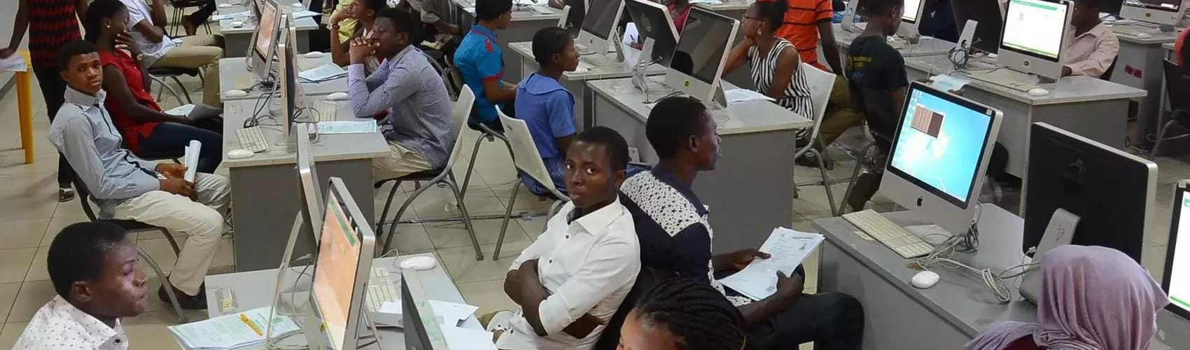 new portal to check all jamb result