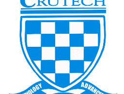 Crutech post utme registration