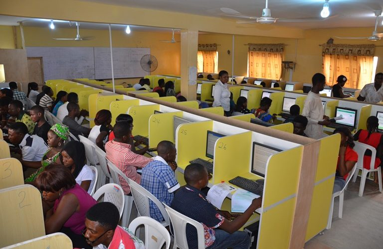 jamb withheld results