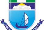 uniport final batch admission list