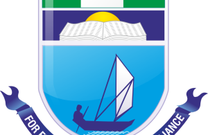 UNIPORT Postgraduate Courses and Requirements for Admission 2020