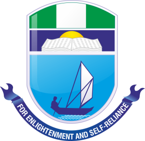 uniport supplementary admission list
