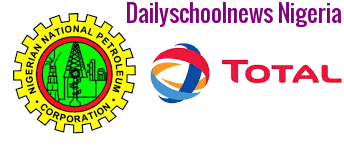 NNPC Total National Merit Scholarship