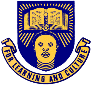 programmes offered in oau