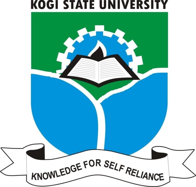 ksu postgraduate school admission
