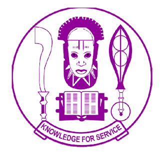 Chief Security Officer at University of Benin (Uniben)