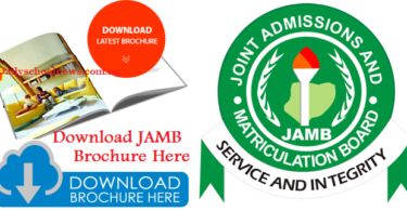 jamb brochure download