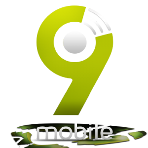 9mobile Customer Care: How to Reach 9Mobile Customer Line