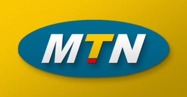 MTN 200 for 1gb
