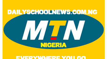 Contact MTN Customer Care phone number