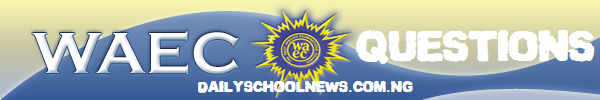 waec commerce questions and answers